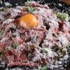 Meat & Wine イタリアンバールDari - メイン写真: