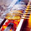 魚菜 日本橋亭 - メイン写真: