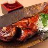 魚錠 - メイン写真: