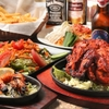 ハーブ&スパイス ファミリーレストラン Fewa - メイン写真: