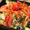 ハーブ&スパイス ファミリーレストラン Fewa - 料理写真: