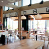 TEA HOUSE laCASA - メイン写真: