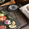 肉×魚×日本酒 照 - メイン写真: