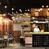 MEAT & WINE ワインホールグラマー - メイン写真: