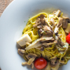 RISE Pasta&Grill - メイン写真: