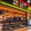 THE PIKE BREWING RESTAURANT & CRAFT BEER BAR - メイン写真:
