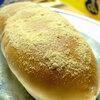 薄利多賣半兵ヱ - 料理写真:半兵ヱ名物!学校給食「揚げパン」