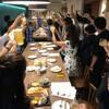 Taste of Okinawa - 内観写真:50名様までの貸切パーティが可能です!