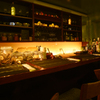 アローンカフェ&バー 運 - メイン写真: