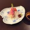 谷中魚善 - メイン写真: