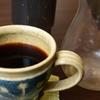 cafe Pioggia - メイン写真: