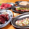 肉酒場 VOLTA - 料理写真:
