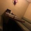 KUSINAKA - メイン写真: