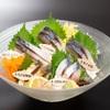 とろさば料理専門店SABAR - 料理写真: