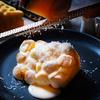 Cheese Cheers Cafe - メイン写真:
