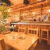 まきばカフェ - メイン写真: