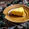 CCC~Cheese Cheers Cafe~ Shibuya - メイン写真: