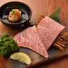 山形牛焼肉 くろべこ - メイン写真: