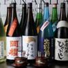 三日仕込み五回炙りのかわ串と190円ハイボール 酉や喜兵衛 - メイン写真: