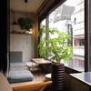 サロカフェ - メイン写真: