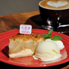 GRANNY SMITH  APPLE PIE & COFFEE - メイン写真: