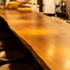 Tempters Pizza+Bar - メイン写真: