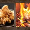 食王 Le cuisine Tabeking - メイン写真: