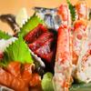 産直牡蠣しゃぶと炭焼き酒場 炭リッチ - メイン写真: