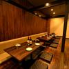 花畑牧場ラクレットチーズ×肉バル ブルーノ東京 - メイン写真: