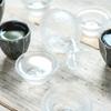 博多bo-zu - ドリンク写真:日本酒