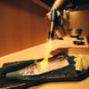魚・オイルしゃぶしゃぶ 和達 - メイン写真: