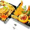 中国遊膳 匠 - メイン写真: