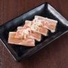A5仙台牛焼肉&寿司 食べ放題肉18 - 料理写真:ネギ塩ポークカルビ