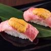 A5仙台牛焼肉&寿司 食べ放題肉18 - メイン写真: