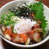 個室×和バル×串焼き ぷくぷく - 料理写真: