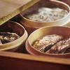 牡蠣鉄 - メイン写真:
