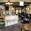 札幌 宮の森珈琲 - メイン写真: