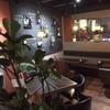 二階のレストラン - メイン写真: