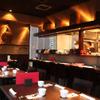 Brasserie L'Orge - メイン写真: