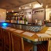 日本酒バー オール・ザット・ジャズ - メイン写真: