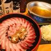 Uo魚 - 料理写真: