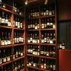 WINE & DINE Vinogris - メイン写真: