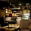 CAFE DAYS - メイン写真:
