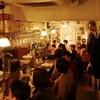 Wine&Tapas Chill - メイン写真: