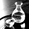 旬料理兆 - ドリンク写真:日本酒
