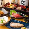 鎌倉 仕立屋 小町通り - 料理写真: