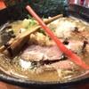 拉麺 札幌ばっち軒 - メイン写真: