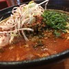 拉麺 札幌ばっち軒 - 料理写真: