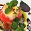 産食 お肉&菜園料理 カムラッド - メイン写真: