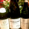 Wine Bar SPADE - メイン写真: